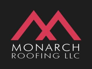 Monarch Roofing LLC