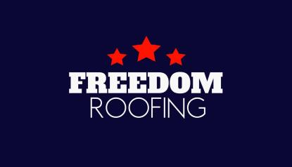 Freedom Roofing LLC