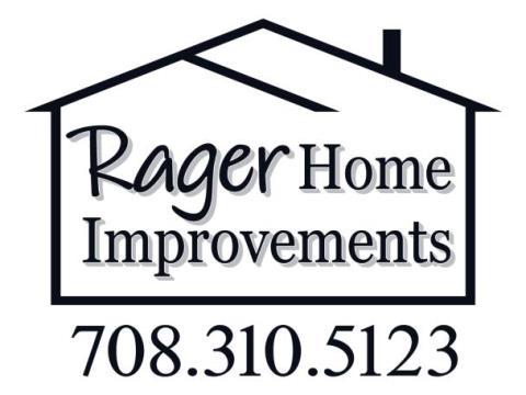 Rager Home Improvements LLC