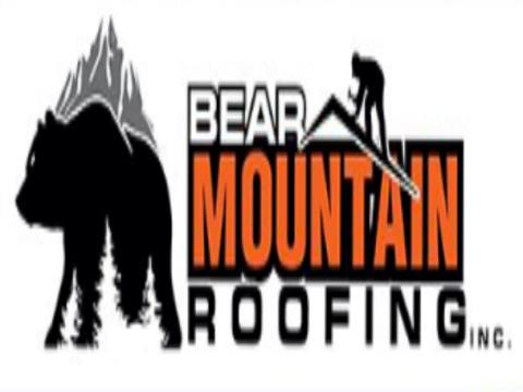 Bear Mountain Roofing Inc