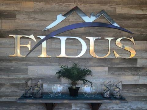 Fidus Roofing & Construction LLC