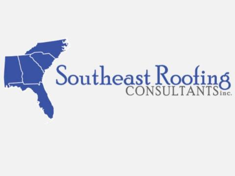Southeast Roofing Consultants Inc