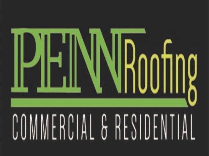 Penn Roofing Inc