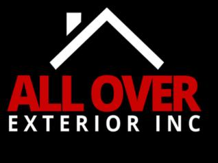 All Over Exterior Inc