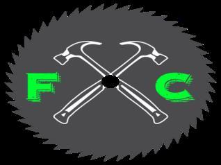 Fleming & Company