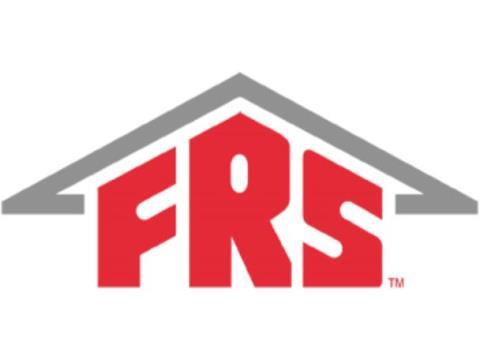 Fields Roof Service Inc