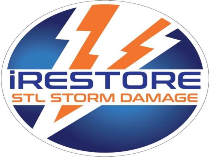 iRestore STL LLC