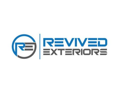 Revived Exteriors Inc