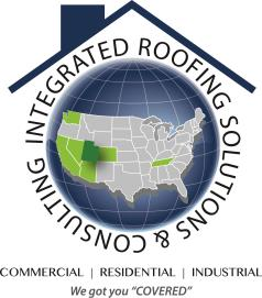 Integrated Roofing Solutions & Consultin