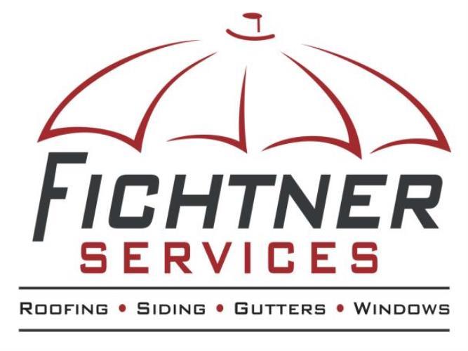 Fichtner Services Central Inc