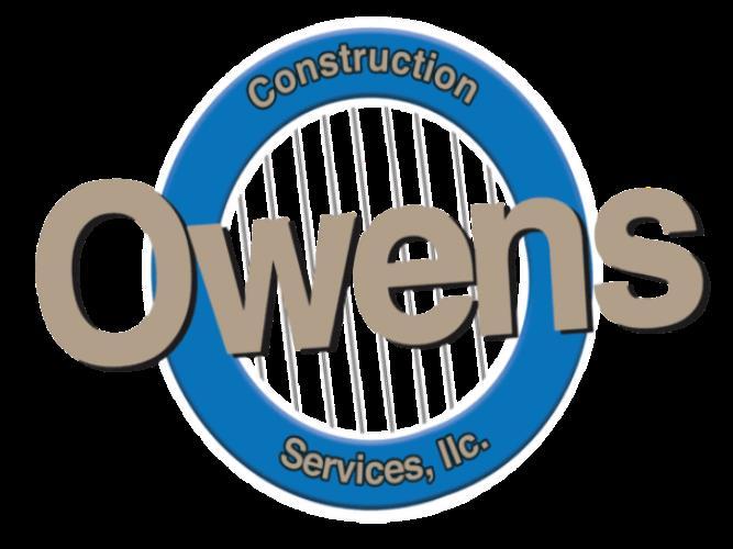 Owens Construction Services LLC