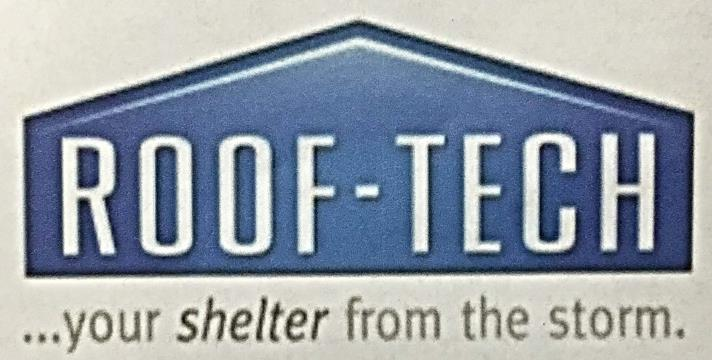 Roof Technologies Inc