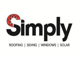 Simply Residential LLC