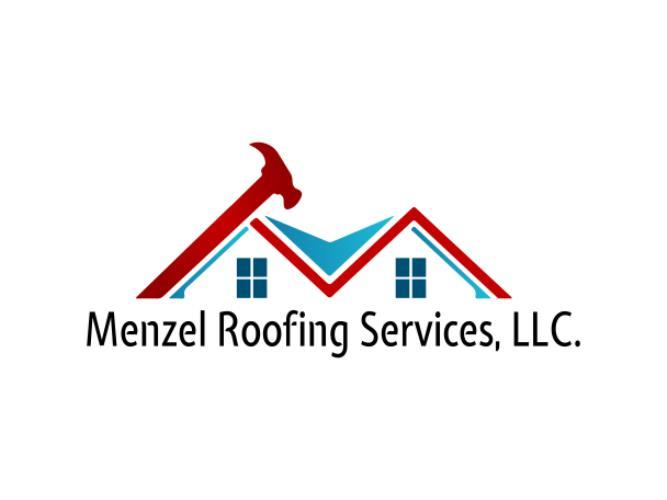 Menzel Roofing Services LLC
