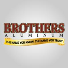 Brothers Aluminum Corp