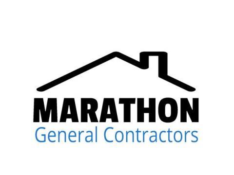 Marathon General Contractors