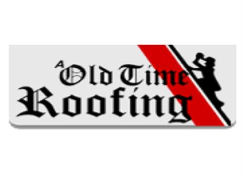 A Old Time Roofïng