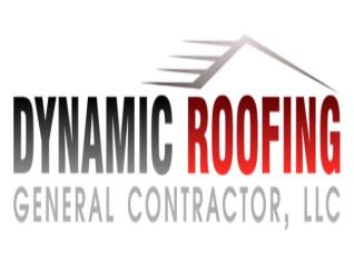Dynamic Roofing General Contractor LLC
