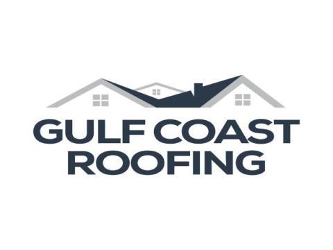 Gulf Coast Roofing