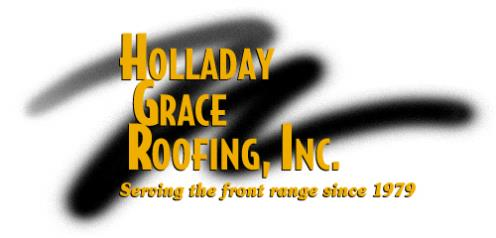 Holladay Grace Roofing