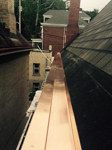 Gaf Master Elite 174 Roofer Wm Prescott Roofing Amp Remodeling