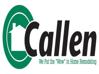 Callen Construction Inc