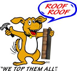 Warner Roofing & Restoration