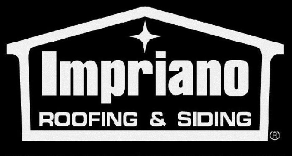 Impriano Roofing and Siding Inc