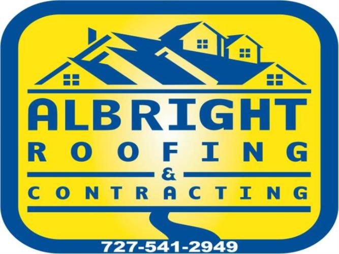 Albright Roofing & Contracting Inc
