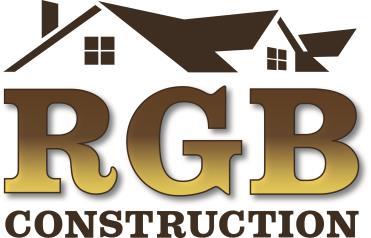 RGB Construction