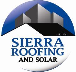 Sierra Roofing & Solar
