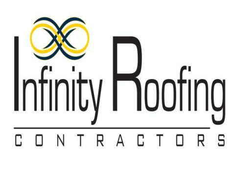 Infinity Roofing Contractors Inc