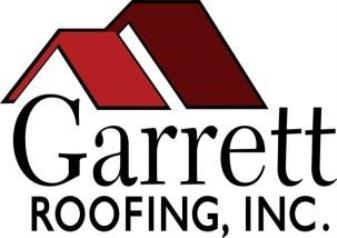 Garrett Roofing