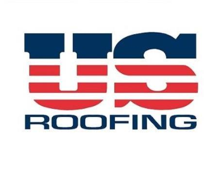 US Roofing Inc