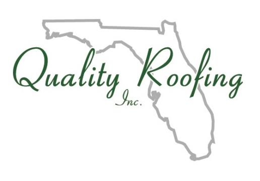 Quality Roofing Inc