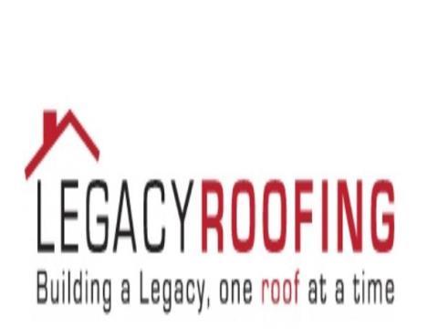 Legacy Roofing LLC