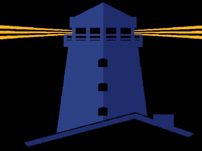 Sentri Roofing LLC