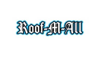 Roof-M-All LLC