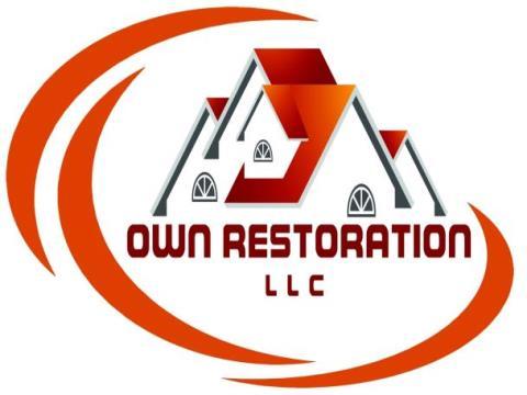 Own Restoration LLC