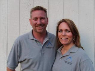 Expert Roofing Services LLC