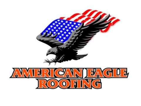 American Eagle Roofing