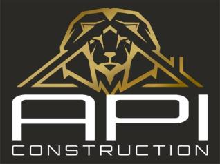 API Construction LLC