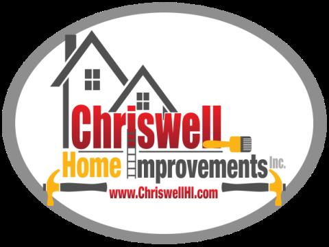 Chriswell Home Improvements