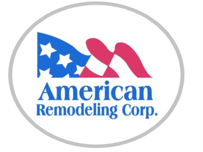 American Remodeling Corp