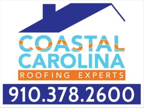 Coastal Carolina Roofing Experts Inc