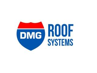 DMG Roofing and Contracting Services