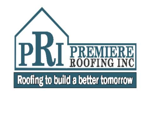 PRI Premiere Roofing Inc