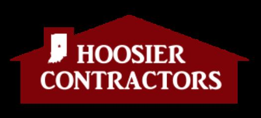 Hoosier Contractors LLC