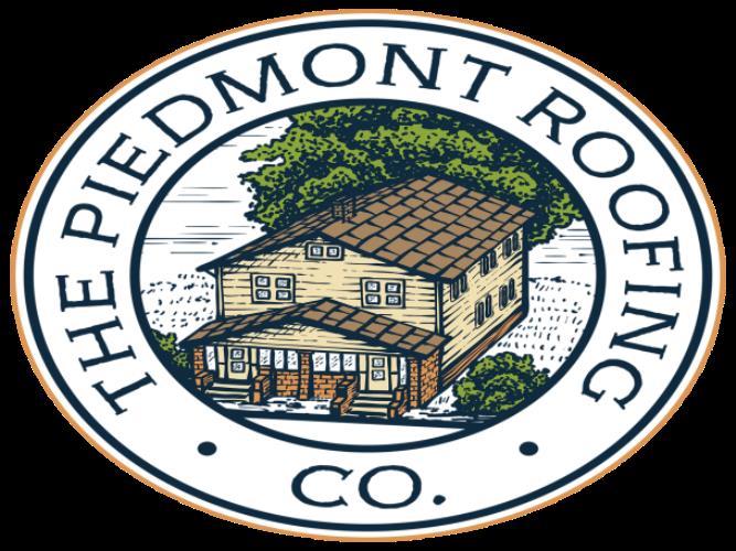 Piedmont Roofing