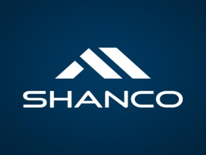 Shanco Companies Inc